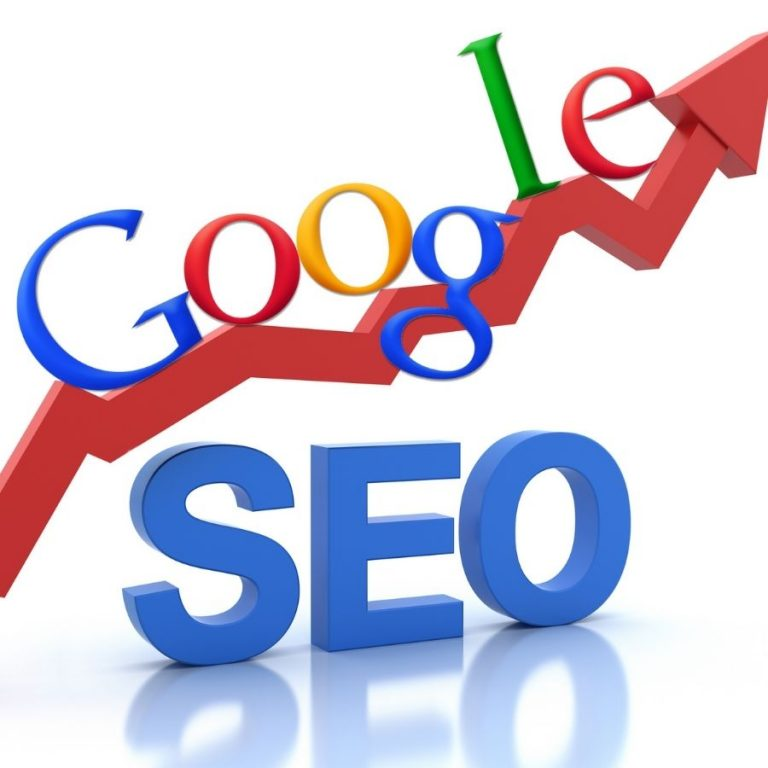 Five Benefits Of Professional SEO Services For Your Website In Singapore
