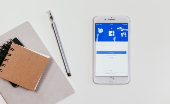 How to Improve your Business with Facebook Management