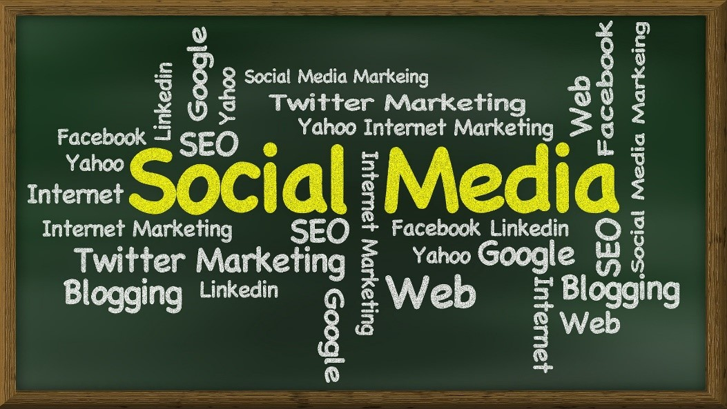 Boost your business with vedio marketing in singapore v