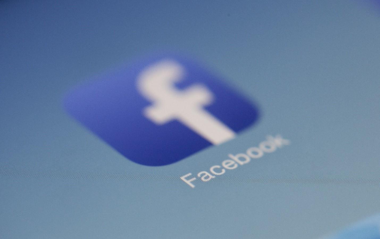 Facebook Live Ad Singapore